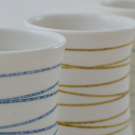 tasses-porcelaine-ceramique