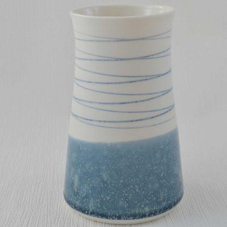 vase-porcelaine-ceramique