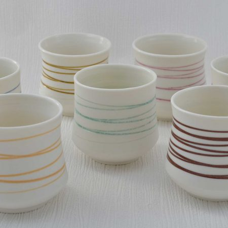 tasses-cafe-porcelaine-ceramique