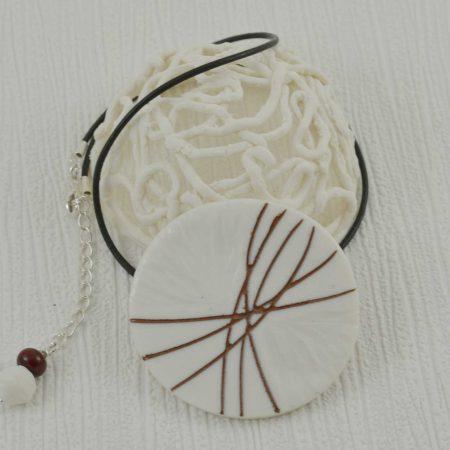 bijoux-porcelaine-rouge-de-fer