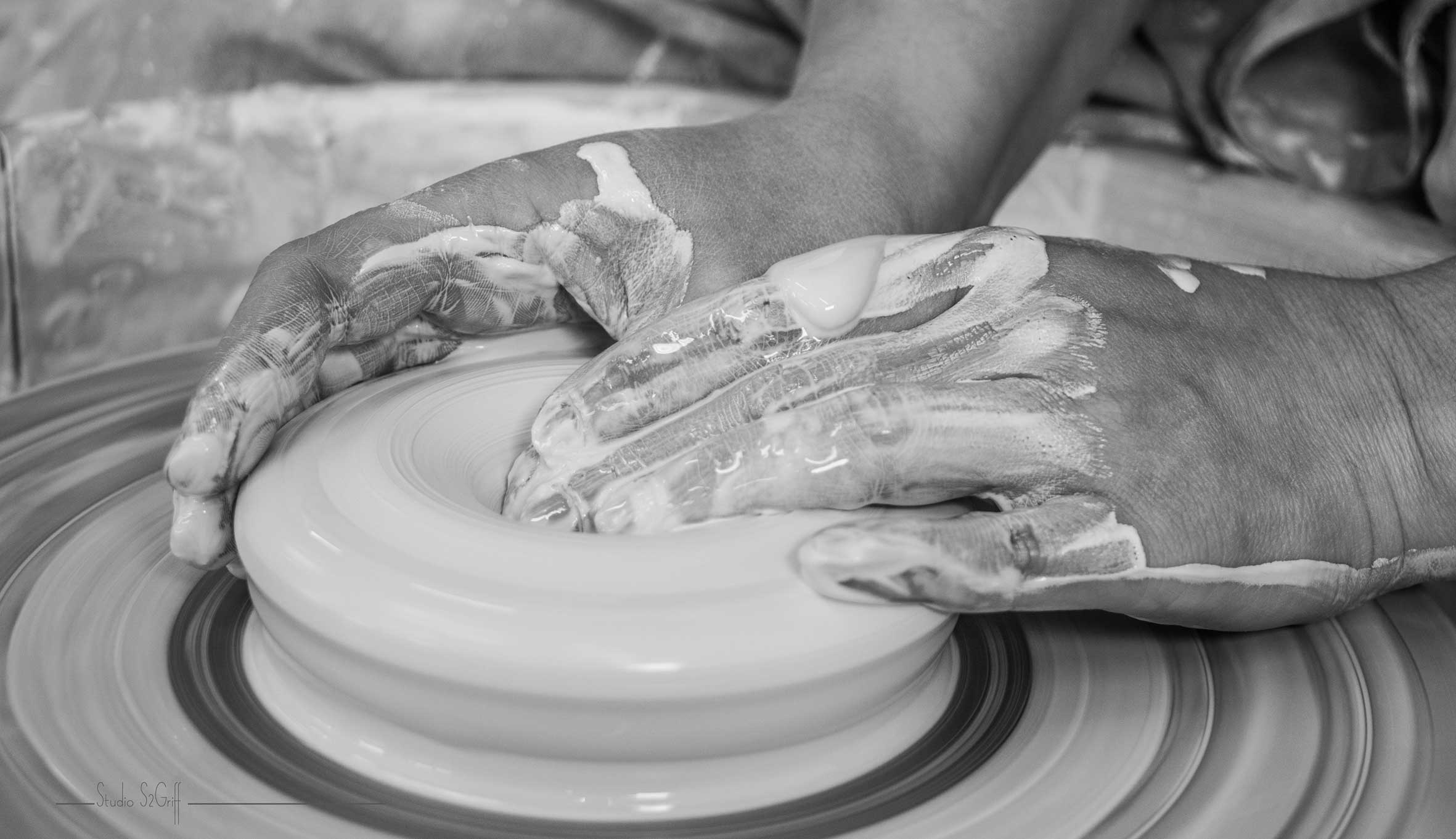 tournage-poterie-porcelaine