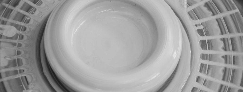 tournage-porcelaine