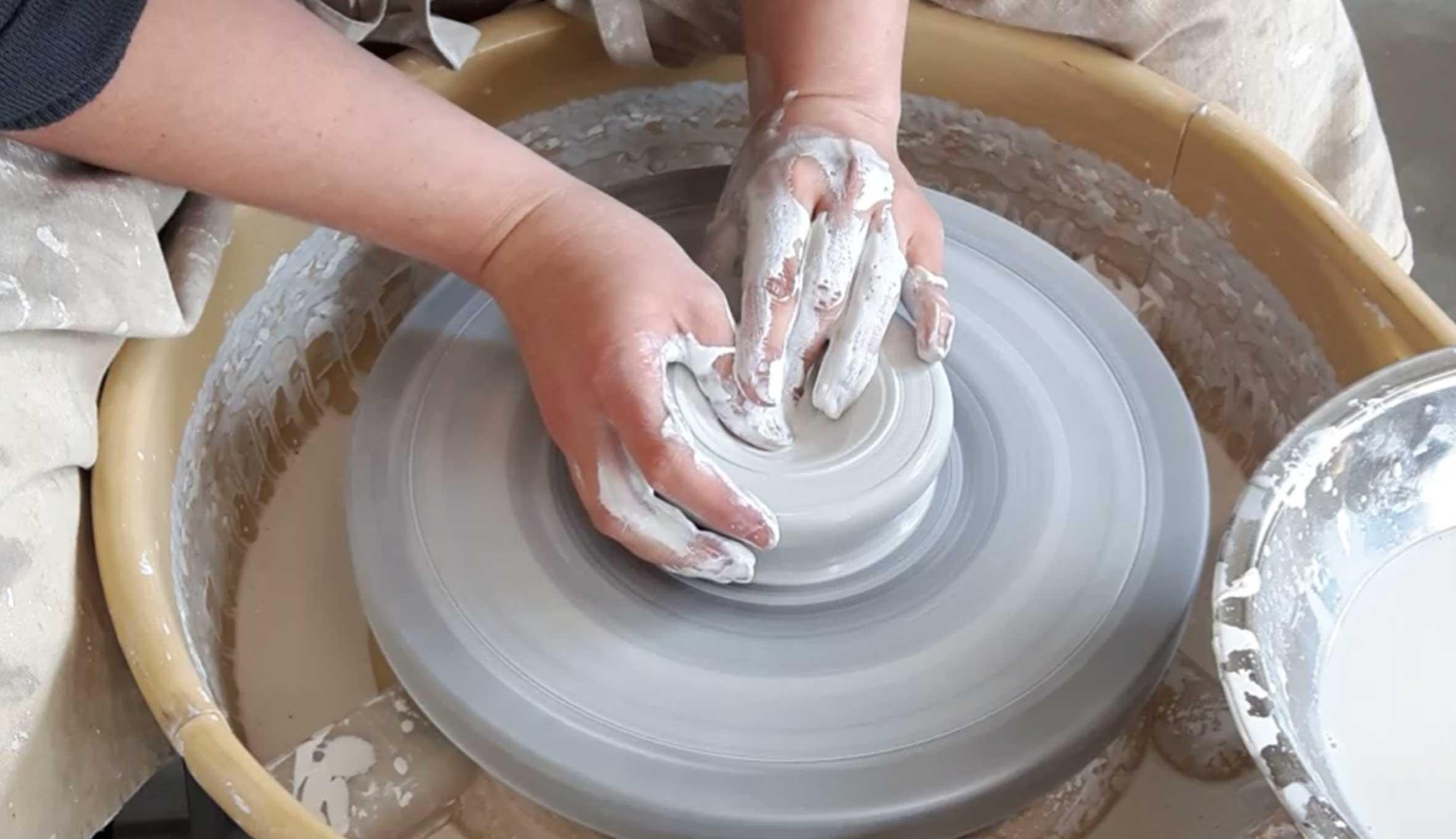 tournage-ceramique-porcelaine