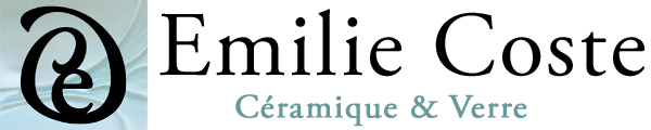 Emilie Coste Ceramiques